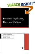 Forenzic Psychiatry, Race and Culture